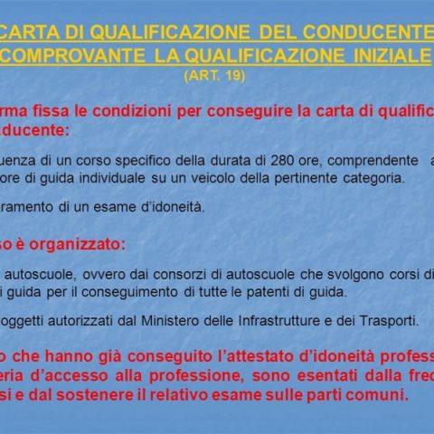 CARTA+DI+QUALIFICAZIONE+DEL+CONDUCENTE