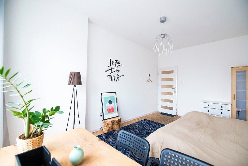 Pianta Camera Da Letto Ossigeno : Piante adatte alla camera da letto i consigli della nasa