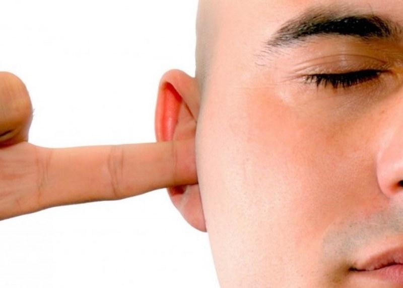 pienezza auricolare