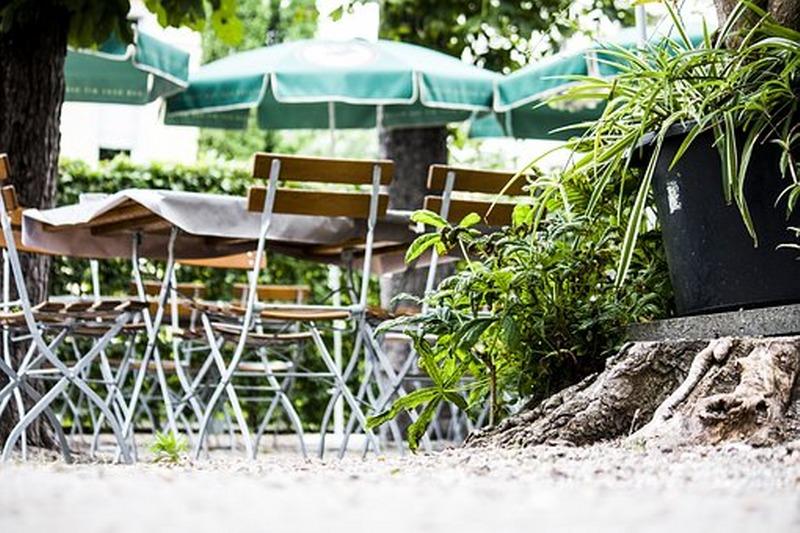 ombrelloni giardino 2_800x533